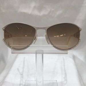 02d824c09b6c Cazal Accessories - New with tags Cazal 9026 col 3 57-17